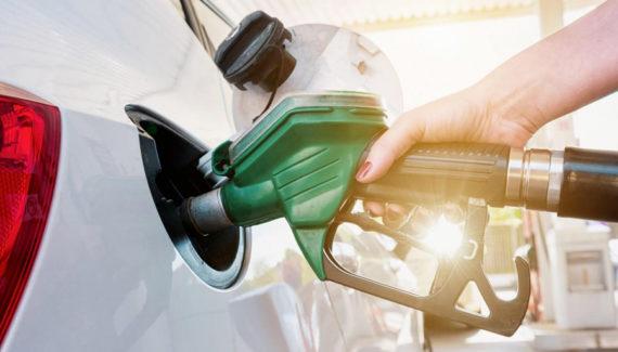 Cálculo Álcool x Gasolina: qual vale mais a pena?